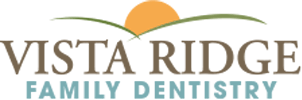 Vista Ridge Family Dentistry logo