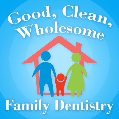 Vista Ridge Family Dentistry cover the basics of what oral health services your family may need